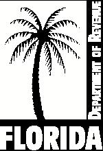 FDOR Logo