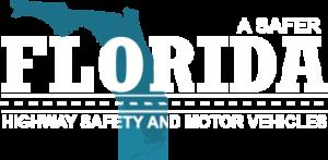 HSMV Logo Florida