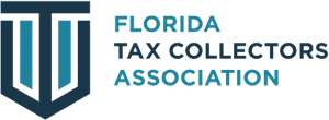 Florida Tax Collectors Association Logo Clear Resized