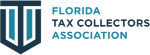 Florida Tax Collectors Association Logo Clear