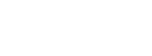 Florida Tax Collectors - White Logo